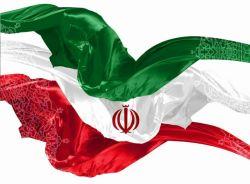 به قول محمدحسین میثاقی، جام جهانی ایران رو از دست داد.