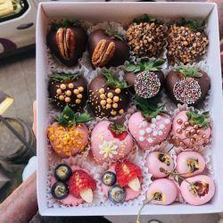بفرمایید شیرینی