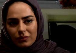 فیلم سینمایی افسون گل سرخ  www.filimo.com/m/fuIMO