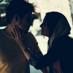 یک زن ...تنها به مردی که دوستش دارد ؛صدها بار شانس دوباره میدهد !