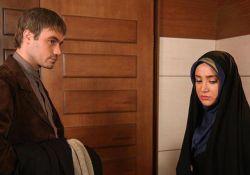 فیلم سینمایی عشقولانس  www.filimo.com/m/VbPo2