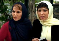 فیلم سینمایی دختر عمو و پسر عمو  www.filimo.com/m/N6sdQ