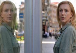 فیلم سینمایی «در جسم و جان»:         www.filimo.com/m/NoHmB