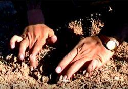 فیلم کوتاه خاطرات فراموش شده  www.filimo.com/m/YWclV