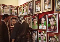 فیلم مستند رو در رو با قهرمان      www.filimo.com/m/HmPl9