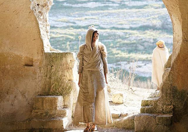 تصویری از فیلم مریم مجدلیه