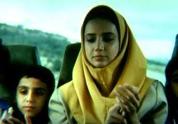فیلم سینمایی یک الف ناقابل  www.filimo.com/m/2tIbJ