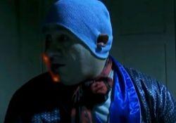 فیلم سینمایی خانه ارواح  www.filimo.com/m/Lula4