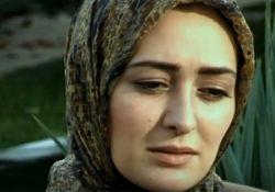فیلم سینمایی چشم به راه  www.filimo.com/m/TdvZL