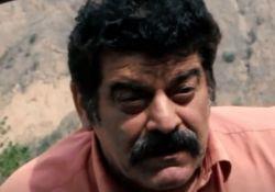 فیلم سینمایی شهر اردیبهشت  www.filimo.com/m/1uLKV
