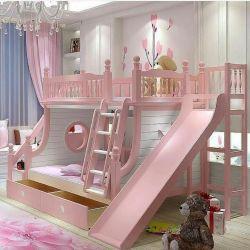 من بدبخت ی تخت معمولی نداشتم .... گودزیلاهای الان ببین تو بهشت زندگی میکنن....تف ب این زندگی ..... سلاااااام