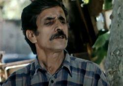 فیلم سینمایی دارا و ندار  www.filimo.com/m/jKw3Z