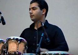 کنسرت ناصر عبداللهی  www.filimo.com/m/QmPMI
