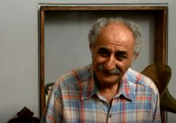 فیلم سینمایی هفت سین  www.filimo.com/m/ezVnS