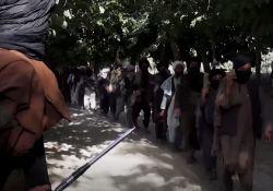 فیلم مستند تنها میان طالبان       www.filimo.com/m/vbd2O