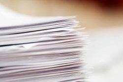 کاغذ با ۱۳۳ میلیون یورو دولتی نمیتواند سرپیچی کند با توجه به اینکه ۲۰۳ شرکت واردکننده ۱۳۳ میلیون و ۴۸۱ هزار و ۹۴۶ یورو دولتی برای واردات کاغذ دریافت کردهاند، قیمت این محصول از اردیبهشت ماه تغییری نکرده و تا پایان سال هم نباید افزایش داشته باشد. ادامه خبر در: http://www.paperandwood.com/Fa/NewsItem/?nID=6719