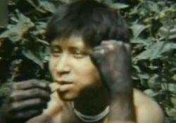 فیلم مستند سفرنامه برادران امیدوار 2  www.filimo.com/m/l5fLa