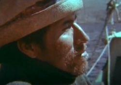فیلم مستند برادران امیدوار در آمریکای لاتین  www.filimo.com/m/g0c6L
