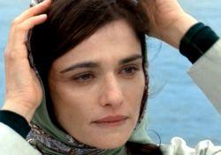 فیلم سینمایی بخشش  www.filimo.com/m/LGJS3