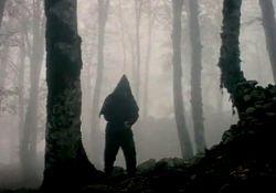 فیلم کوتاه بیگانه و بومی  www.filimo.com/m/Gh78y