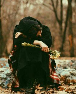 به راه بادیه رفتن بِه از نشستن باطل که گر مراد نیابم، به قدر وسع بکوشم  #سعدی