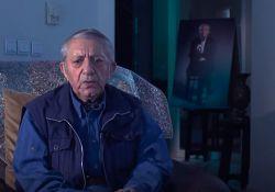 فیلم مستند ابوایست        www.filimo.com/m/yCXiK