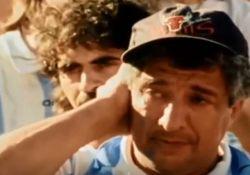 فیلم مستند فوتبال علیه دشمن  www.filimo.com/m/7mM9a