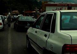 فیلم مستند طبرستان 1496  www.filimo.com/m/3iSwZ