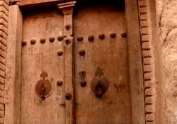 فیلم کوتاه مشی و مشیانه  www.filimo.com/m/jYUJ9