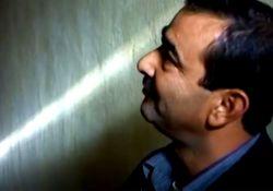 فیلم کوتاه مردی که گفت نه  www.filimo.com/m/iQSOf