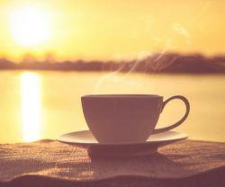 """دلتون گرم از آفتاب امید ذهنتون پر از افکار ناب و پاک قلبتون مملو از مهربانی """"سلام صبح زیباتون بخیر"""""""