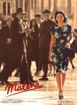 #Malena 2000