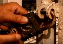 فیلم کوتاه کلید  www.filimo.com/m/t06CP