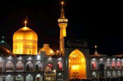 #نماز_اول_وقت و دعا برای #فرج_آقامون در قنوتتون فراموش نشود ... #التماس_دعا