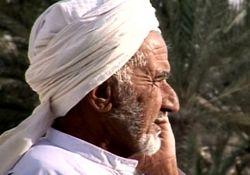 فیلم کوتاه آهنگ ابدیت  www.filimo.com/m/uIxi2