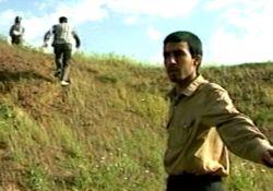 فیلم مستند فکه معبری به آسمان  www.filimo.com/m/c9lns