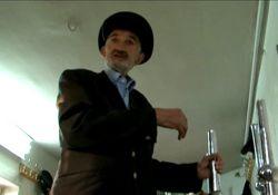 فیلم مستند نقاره  www.filimo.com/m/J7frR