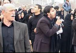 فیلم مستند فرکانس عاشورا  www.filimo.com/m/06nWQ