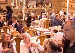 فیلم مستند اصفهان سمفونی یک شهر  www.filimo.com/m/70ztU