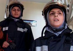 فیلم مستند ایستگاه 9  www.filimo.com/m/FIAlS