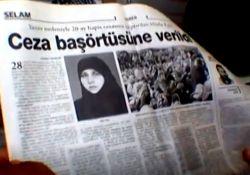 فیلم مستند اعدام به جرم آزادی  www.filimo.com/m/9gCdZ