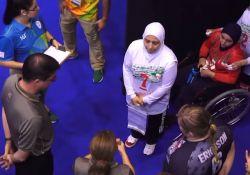 مجموعه مستند ورزشی «پرچمدار کاروان منا»              www.filimo.com/m/14368