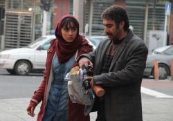 فیلم سینمایی فراری  www.filimo.com/m/BCXOR