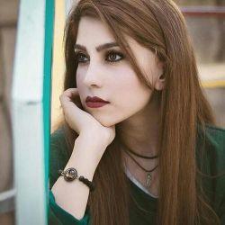 سرگشته محضیم در این وادی حیرت / عاقل تر از آنیم که دیوانه نباشیم