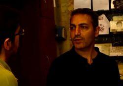 فیلم مستند خوان هشتم  www.filimo.com/m/PreNK