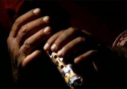 فیلم مستند دام  www.filimo.com/m/DaeJu