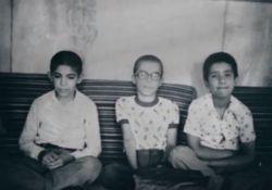 فیلم مستند شهریاری از ملک قرآن  www.filimo.com/m/ba2up