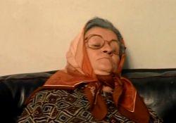 فیلم کوتاه عاطفه در قاب  www.filimo.com/m/qDFm3