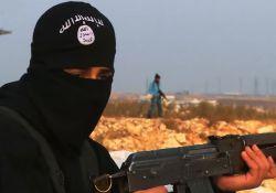 مجموعه مستند ملاقات با داعش        www.filimo.com/m/8383