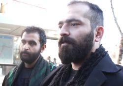 فیلم مستند آرامش شام      www.filimo.com/m/9zkOT